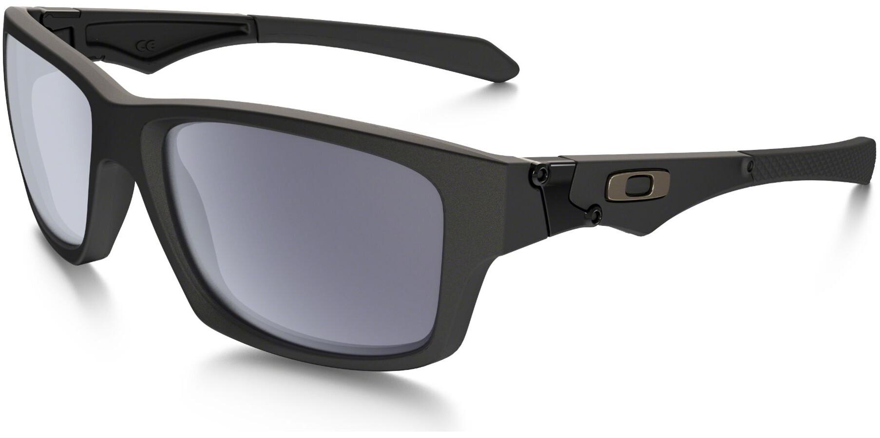 2dfc69e8bd Oakley Jupiter Squared - Lunettes cyclisme - noir - Boutique de ...